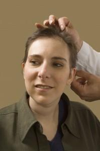 caduta dei capelli nella donna problemi di capelli nelle donne ... 003ca5ad4780