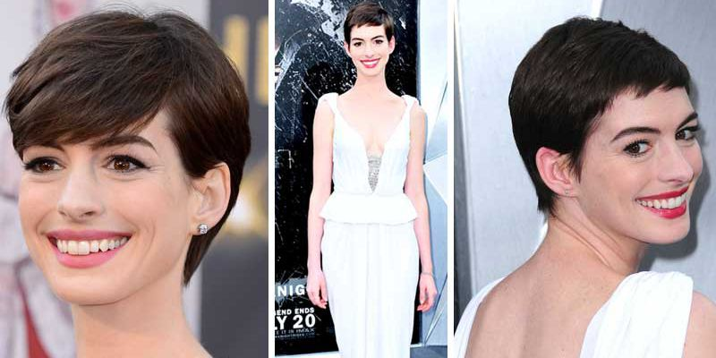 anne-hathaway_capelli